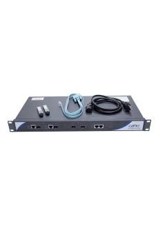 OLT G-EPON CTS 2720 STAND ALONE