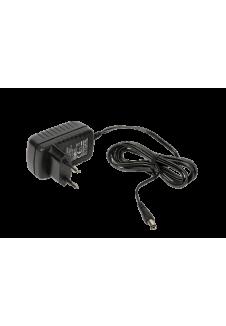 Fonte Chaveada 12V/2A 24W Plug P4