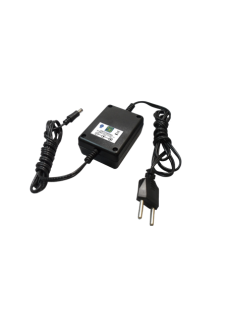 Fonte Chaveada 15V/1A 15W Plug P4