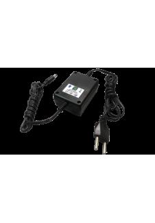 Fonte Chaveada 24V/1A 24W Plug P4
