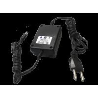 Fonte Chaveada 9V/2A 18W Plug P4