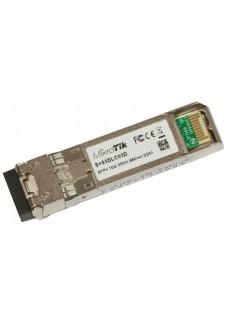 Módulo S + 85DLC03D