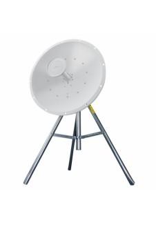Rocket Dish 5GHz 30dBi (RD-5G30)