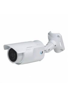 UniFi Video Camera (UVC)