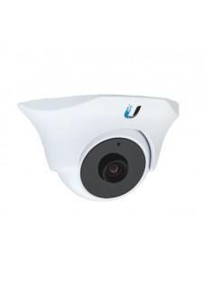 UniFi Video Camera Dome (UVC-Dome)