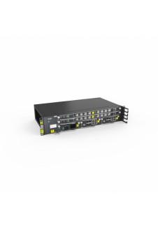 OLT AN5516-04 (DC Power)