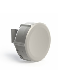 SXT Lite5 (SXT 5nD r2)