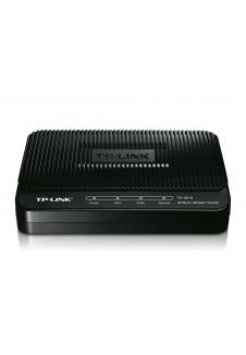MODEM ADSL2 ROUTER TD-8816 TP-LINK